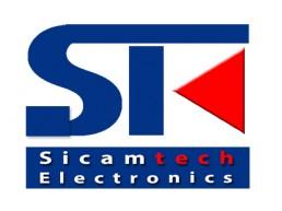 Logo-STE_2016