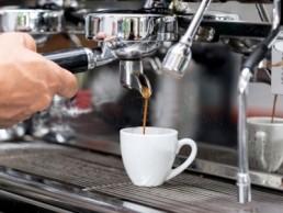 macchine-da-caffe-horeca-78_m
