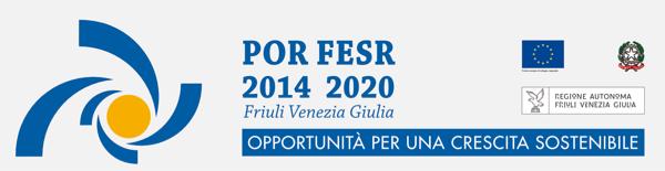 por fesr 2014 2020 logo