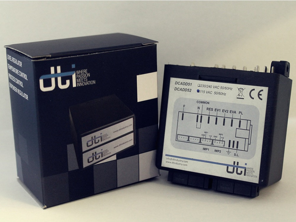 DCAD-4-3