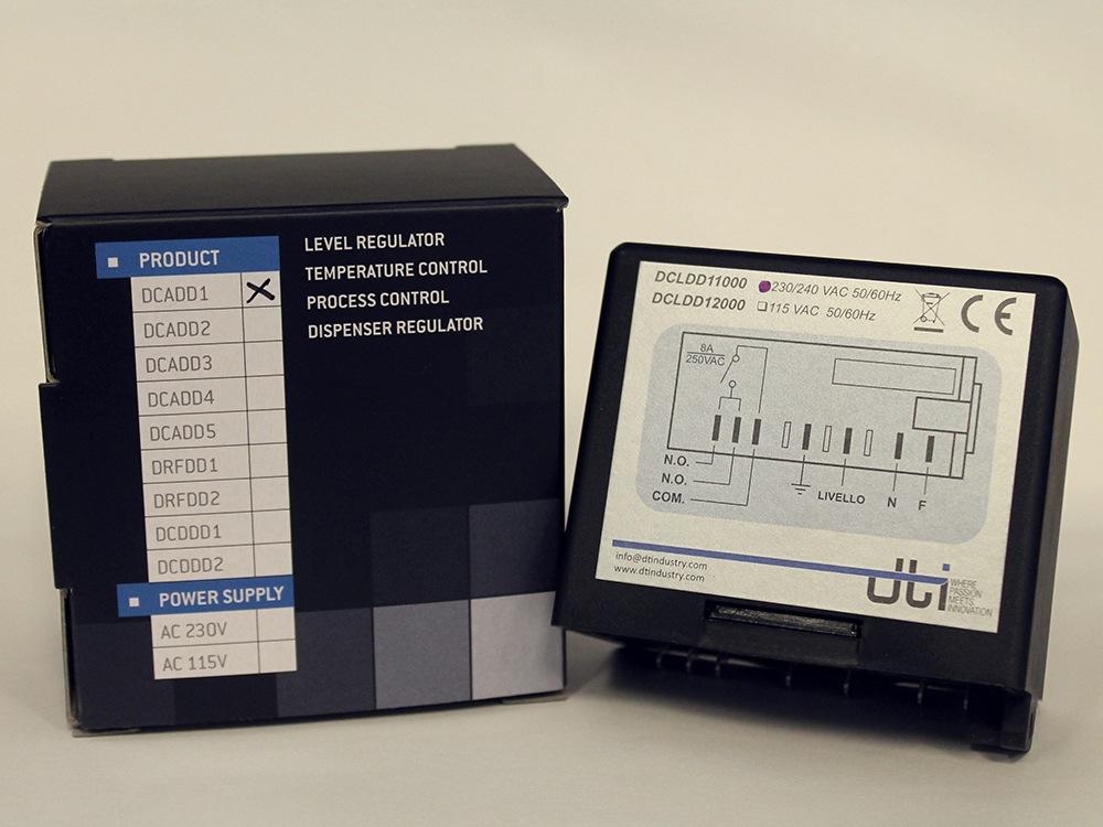 DCLDD1-4-3