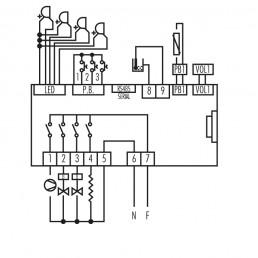 Schema-DCMD4-110