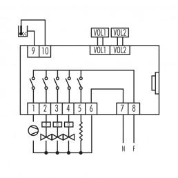 Schema-DCMD5-230
