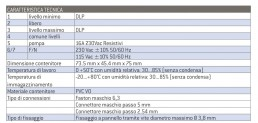 Tab-DCLD11011-ita